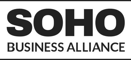 Soho Business Alliance
